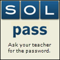 icon of SOL Pass