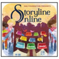 icon for Storyline Online