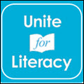 icon for Unite for Literacy