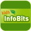 icon Kids InfoBits