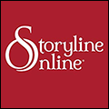icon story online