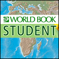 world book student